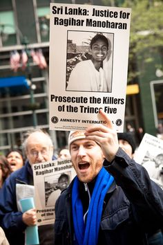 Take Action – Amnesty International USA Amnesty International, Take Action, Activists, Social Justice, Human Rights, Stand Up, Prison, Acting, Change
