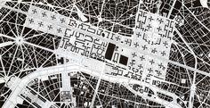 City-Planning-Nolli_Map