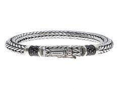 Buddha Armband Ellen.Die 19 Besten Bilder Von Buddha Armband Armband Bangle Bracelet