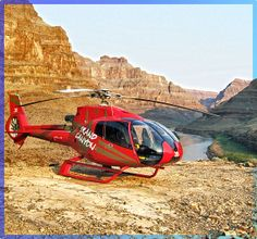 Discover the best Grand Canyon helicopter tours for your next adventure. Tours depart daily from Grand Canyon, Las Vegas and Las Vegas Grand Canyon, Grand Canyon Tours, Trip To Grand Canyon, Las Vegas Tours, Las Vegas Nevada, Grand Canyon Helicopter Tour, Las Vegas Photos, Nevada Usa, Trip Advisor