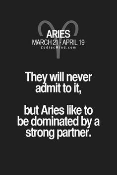 I will fucking admit it ♀️