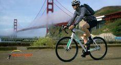Best Hybrid Bikes Under 1000 In 2017 [Reviews & Buying Guide]