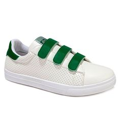 Fashionable  and Breathable Design Men's Casual Shoes #CLICK! #clothing, #shoes, #jewelry, #women, #men