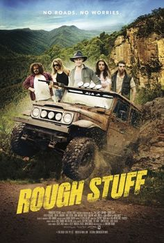 Rough Stuff 2016 full Movie HD Free Download DVDrip | Download  Free Movie | Stream Rough Stuff Full Movie Online HD | Rough Stuff Full Online Movie HD | Watch Free Full Movies Online HD  | Rough Stuff Full HD Movie Free Online  | #RoughStuff #FullMovie #movie #film Rough Stuff  Full Movie Online HD - Rough Stuff Full Movie