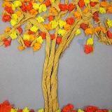 Lavoretti per l'autunno – una nuova raccolta di 100 e più idee | Lapappadolce | Pagina 2