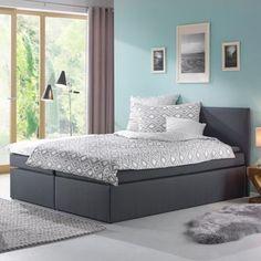 Pin By Ladendirekt On Betten Mattress Bed Home Decor
