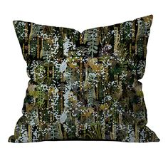 Botanik ve Tropical Yapraklı Kırlent - Kırlentler - Cipcici Sequin Skirt, Sequins, Throw Pillows, Fashion, Moda, Sequined Skirt, Toss Pillows, Fashion Styles, Decorative Pillows