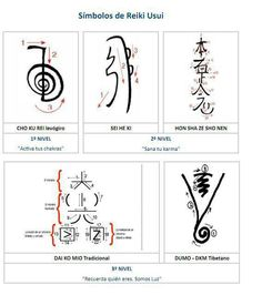 Reiki... I suggest everyone learn for protection. ♡☆♡
