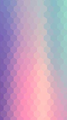 Iphone Tumblr Wallpaper Free High Resolution Hd Retina Part 10