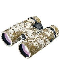 Leupold Battlefield 10x42mm Roof Prism Binocular-Leupold Battlefield 10x42mm Roof Prism Binocular