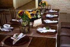 casamento-ao-ar-livre-farol-do-serrado-aline-spezia-aimi-flores-origami-noiva-do-dia-3