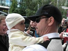 Image result for blue bloods behind the scenes