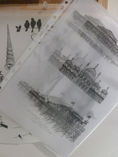 Making images in glass using silkscreens - a little tutorial-2
