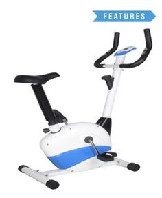 Max is probably the best gym equipment providers associated with India. With a variety of leading fitness products, Maximum supplies Treadmills,To find out more Please Visit maxtreadmills.com.