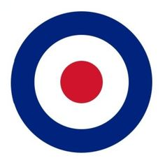 A Brief Fashion History Of England Part 2 - The Sixties 1 Mod Music, 60s Mod Fashion, London Now, Freedom Love, Mod Scooter, Hand Tats, History Of England, British Invasion, Op Art