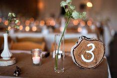 Resultado de imagem para fotos de ensaio bodas de madeira