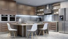 cena-18_cozinha-02_leggero_laca-grigio-beige
