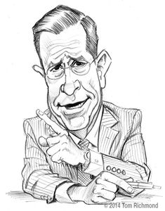 Sketch o'the Week- Stephen Colbert!