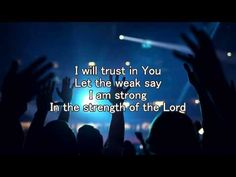 You Are My Hiding Place - Selah (Worship Song with Lyrics) Worship Songs Lyrics, Praise Songs, Praise And Worship, Song Lyrics, Christian Songs, Christian Life, Good Morning Quotes Friendship, Contemporary Christian Music