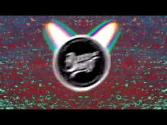 Two Feet - Go F*ck Yourself [Bass Boosted] - YouTube