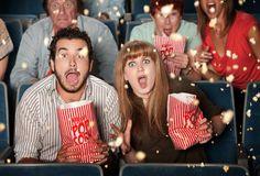 Descubra como pagar R$ 60 por mês para ir ao cinema todo dia