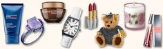 #AVON   Welcome to AVON - the official site of AVON Products, Inc. Great Deals on EVERY ITEM !!!!  Visit My website for details www.moderndomainsales.com   #AVON Products #AVON Cosmetics