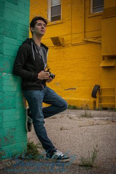-1309_september2013_054-533 Senior Photography, Senior Photos, Leola Lovely Photography, Senior Boy, Senior Guy, Urban, City, Posing Ideas