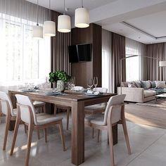 Дизайн загородного дома #interior #designer #design #interiordesign #дизайн #дизайнинтерьера #визуализация #corona #ульяновск #интерьер #дизайнпроект