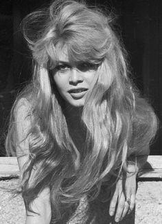 The Life, The legend, The Movies, Brigitte Bardot. Brigitte Bardot was born on Sep. Brigitte Bardot, Bridget Bardot, Romain Gary, And God Created Woman, Susan Sarandon, Paris Match, Marlene Dietrich, Paul Newman, French Actress