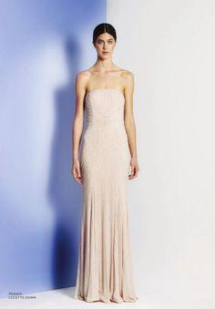 Rachel Gilbert  Lucette Available at Penrith Bridal Centre