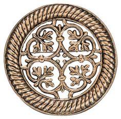 Tuukka brooch, made by Kaleala koru, Finland