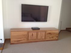 TV Units — Quality Hardwood Furniture Tv Furniture, Hardwood Furniture, Rustic Wooden Coffee Table, Floating Tv Unit, Wormy Chestnut, Corner Tv Unit, Diy Tv Stand, Cupboard Drawers, Tv Units