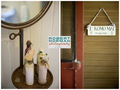 destination wedding the Olowalu Plantation House,Maui Hawaii | Robert Norman Photography