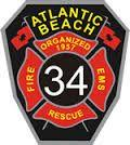 atlantic beach fire dept.