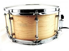 I like the natural snares