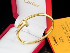 check out Cartier nail Brac... at http://www.benzinoosales.com/products/cartier-nail-bracelet-in-gold-silver-and-rose-gold?utm_campaign=social_autopilot&utm_source=pin&utm_medium=pin plus 10% OFF nd #FREESHIPPING #discount #designers #hypebeast #complex #hiphop #music