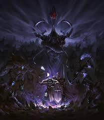 Znalezione obrazy dla zapytania diablo 3 art