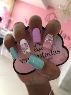 Manicure E Pedicure, Mani Pedi, Shellac, Gel Nails, Cute Nails, Pretty Nails, Semi Permanente, Gel Nail Designs, Short Nails