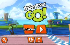 LETS GO TO ANGRY BIRDS GO! GENERATOR SITE!  [NEW] ANGRY BIRDS GO! HACK ONLINE…