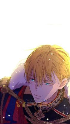 Manhwa, Open My Eyes, Claude, Romance Novels, My Princess, Suddenly, Drawing Reference, Attack On Titan, Webtoon