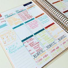 Wie man seinen @erincondren Lifeplanner als Fitness und Ernährungs-Planer benutzt erfährt seht Ihr auf meinem YouTube Kanal 💪🏻😋 🎀🎀 Sucht Ihr eine #ErinCondren #Lifeplanner Review in Deutsch? www.all-my-pretty-things.com 💕 sichert Euch $10 wenn Ihr Euch über den Link aus meiner Review bei Erin Condren registriert 🎀🎀 #planner #kalender #diary #tagebuch #Cleaneating #Deko #diy #schule #Trainingsplan #student  #lehrer #teacher  #klausur #studieren #filofax #fitnessmodel #kikkik…