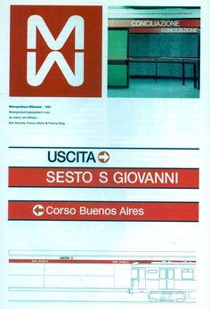 46 Fantastiche Immagini Su Milano Milano Citta E