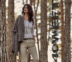 NEW COLLECTION FALL WINTER 2016/17 • 40 WEFT • Everything can be #vintage and nothing really is. #40weft #mode #casual #fashion #style www.40weft.com #mood #cool  #trendy