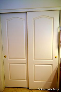 Beau Doors For Bedroom Closet