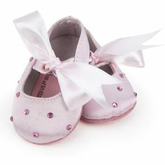 pictures of little girls in white glitter | Shoes Girls on Bling Baby Shoes Sparkle Converse Baby Flower Girl For ...