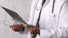 27 percent of adults lie to their doctors about this