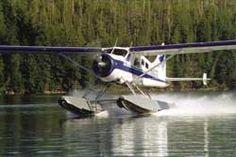 Editor's Picks: Alaska's Best Shore Excursions - Alaska cruises - Cruise Critic @Alissa Altmann