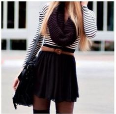 Outfit.