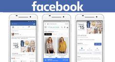 Offres Facebook : 5 nouveautés pour les utilisateurs et CM