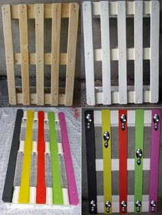 1000 images about europaletten m bel on pinterest pallets pallet tv and wooden pallets. Black Bedroom Furniture Sets. Home Design Ideas